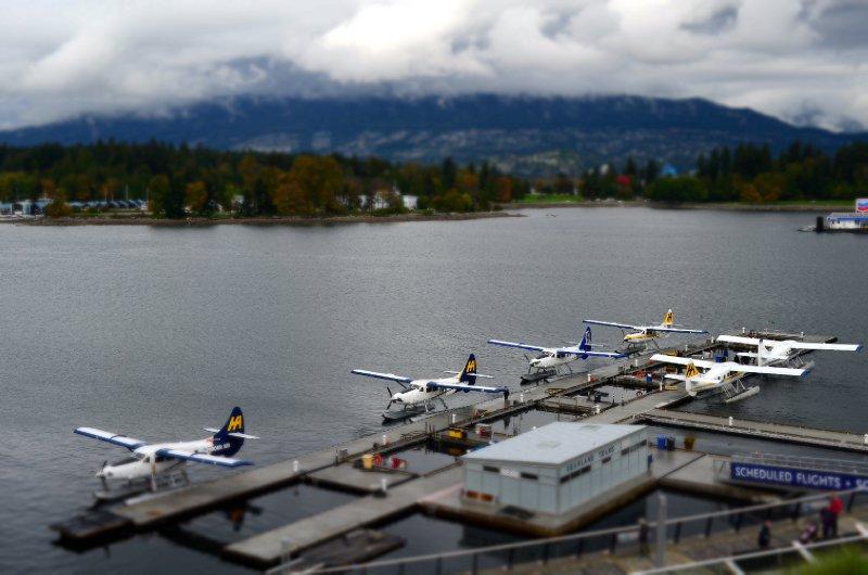 large_float_planes.jpg