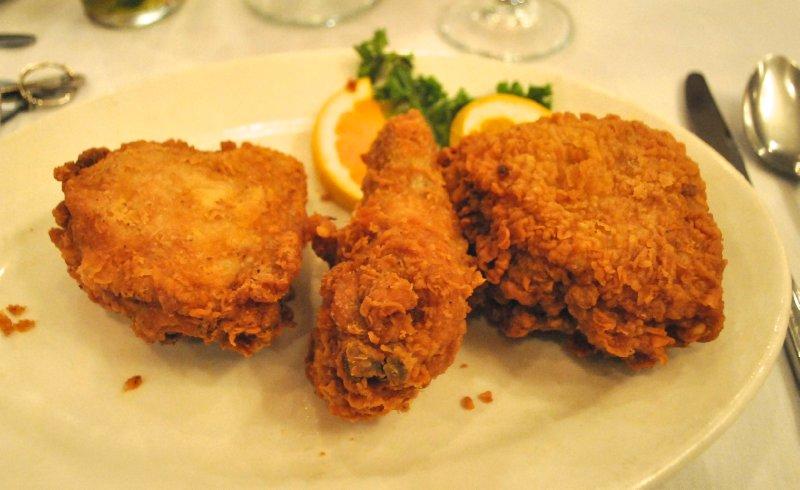 large_fried_chicken.jpg