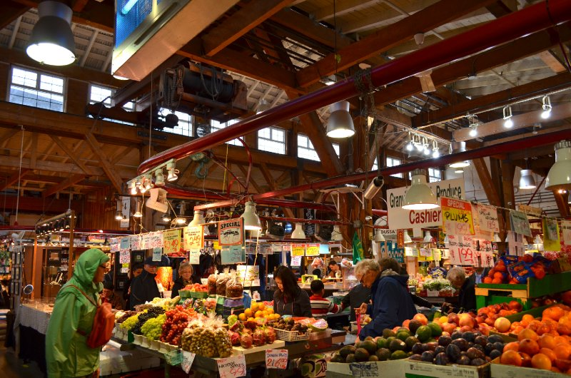 large_granville_island_market.jpg