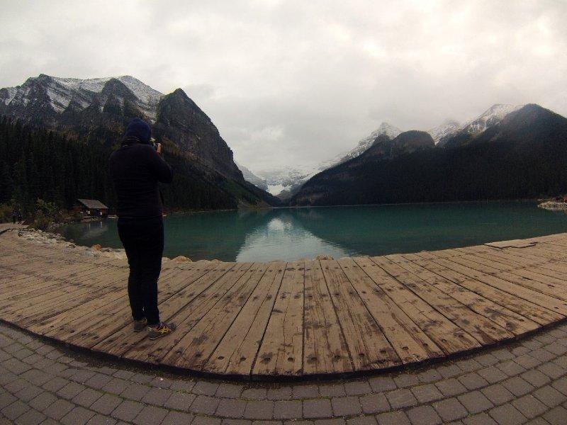 large_lake_lou_GP.jpg