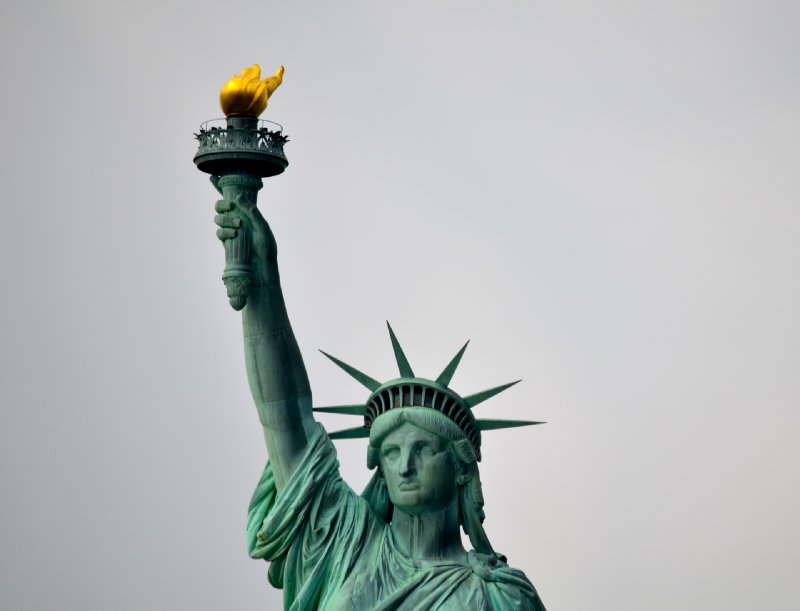 large_liberty.jpg