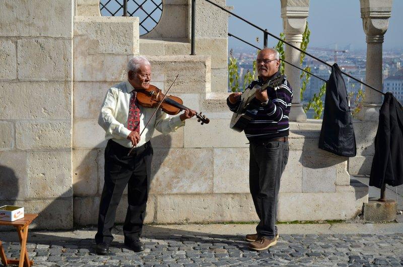 large_local_musicians.jpg