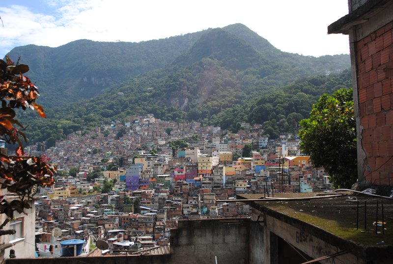 large_looking_up_at_favela.jpg