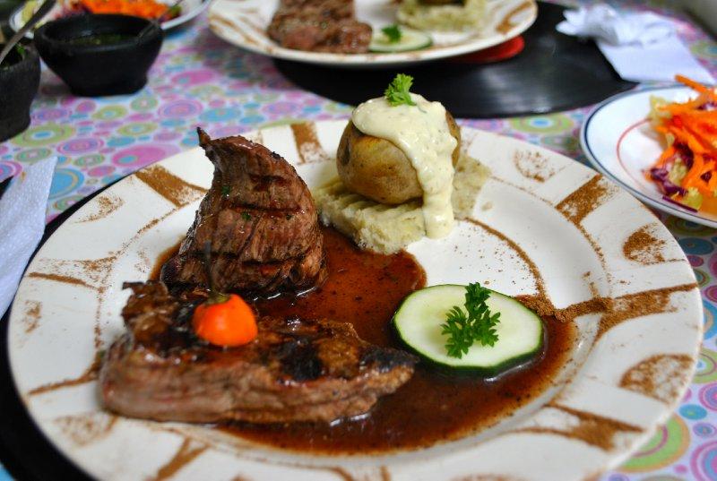 large_meat.jpg