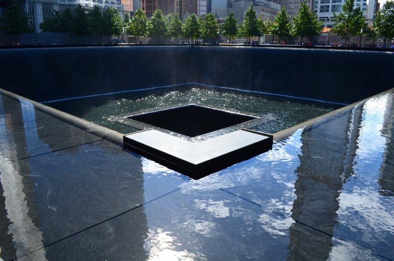 large_memorial_pools.jpg