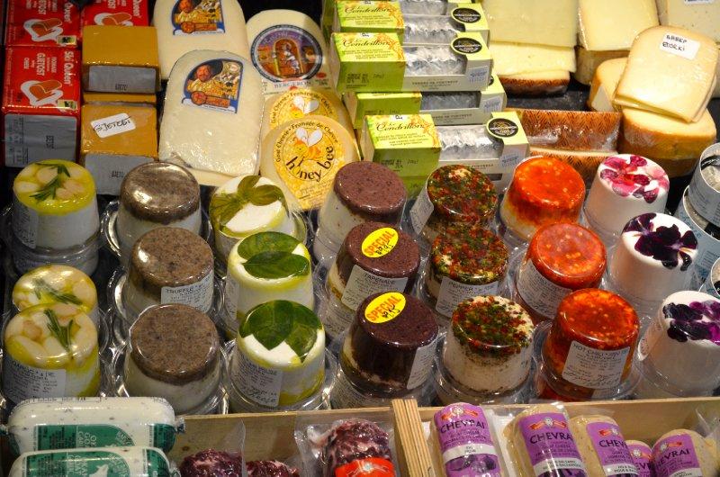 large_mmmm_cheese.jpg