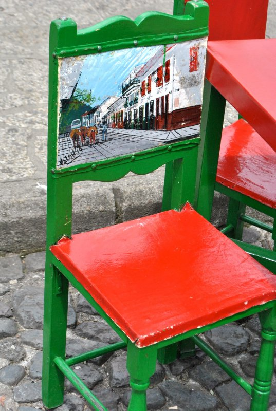 large_painted_chair.jpg
