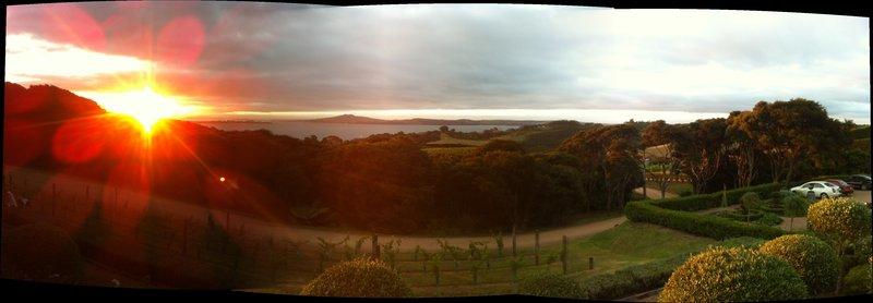 large_panorama.jpg