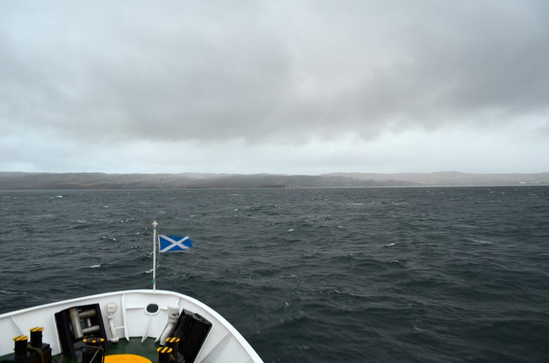 large_sailing_to_skye.jpg