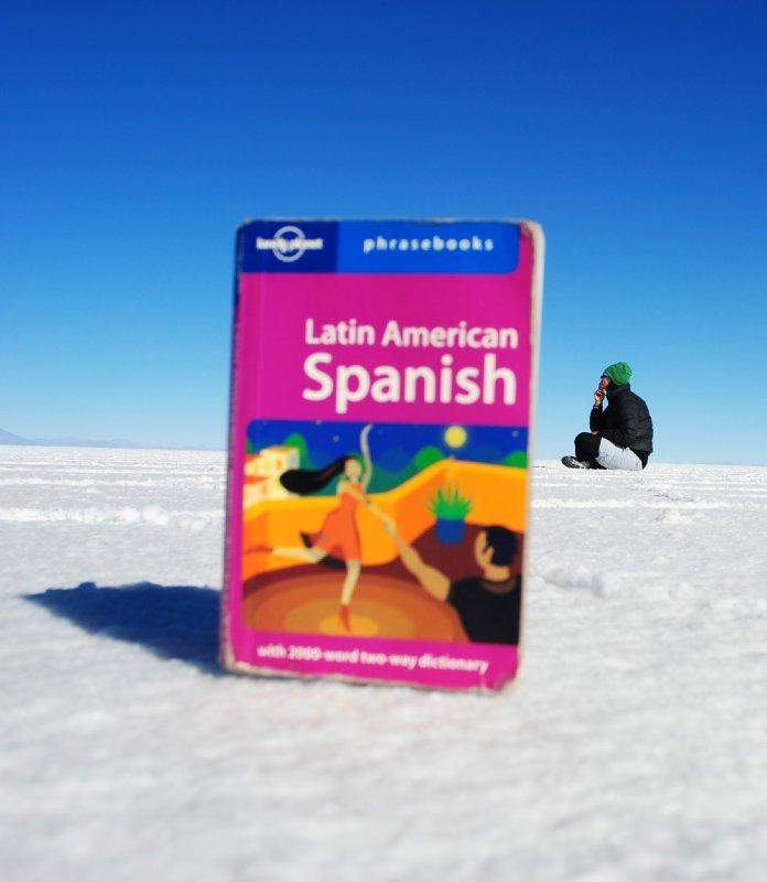 large_salar_-_learning_spanish.jpg