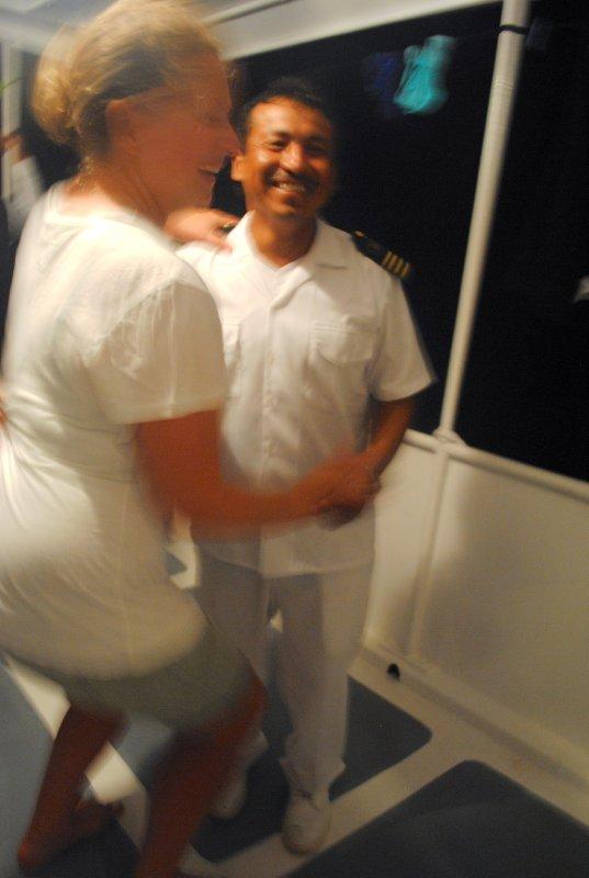 large_sij_dancing_with_capitan.jpg