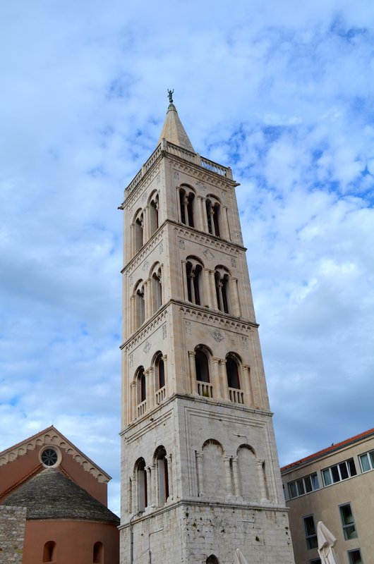 large_steeple.jpg