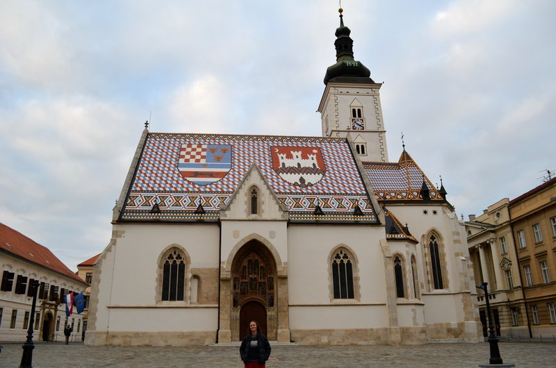 large_tiled_church.jpg