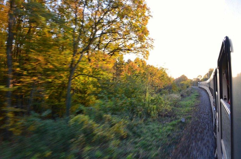 large_train_trip.jpg