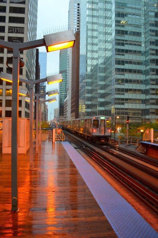 large_trains.jpg