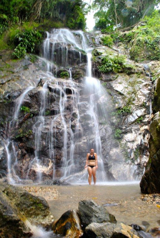 large_waterfall_minca.jpg