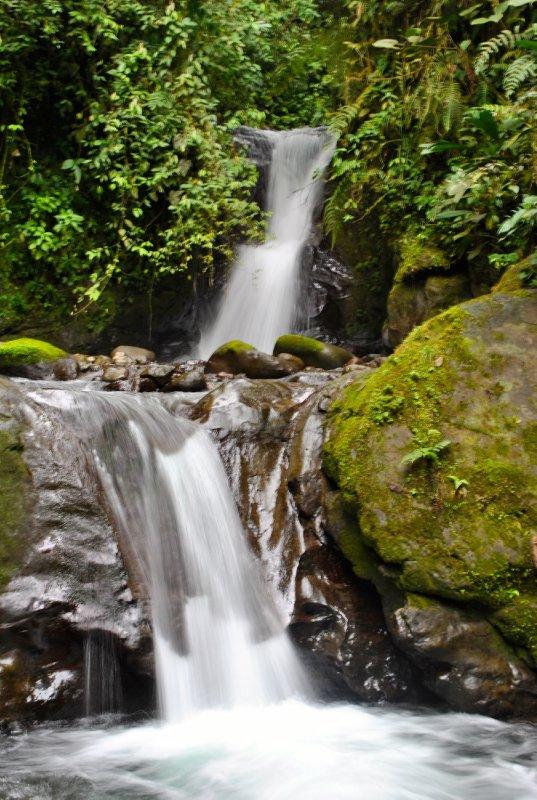 large_waterfalls.jpg