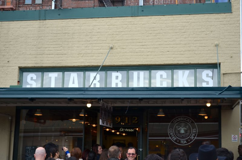 large_where_the_..coffe_began.jpg