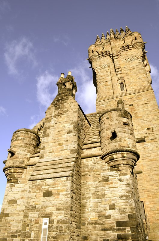 large_william_wallace_monument.jpg