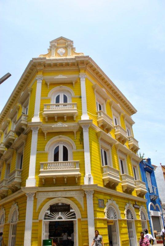 large_yellow_building.jpg