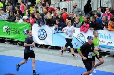marathon_mejor.jpg