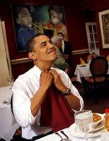 Obama_DChase.jpg