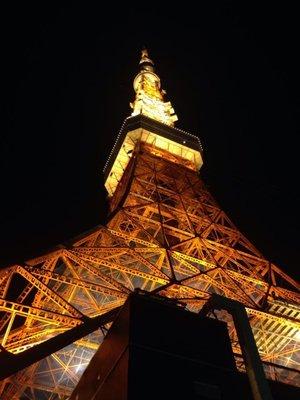 tower_1.jpg