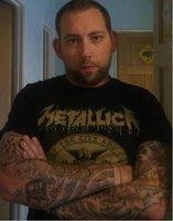 tattoos2012