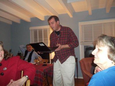 Poem:John Anderson My Joe