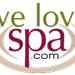 WeLoveSpa