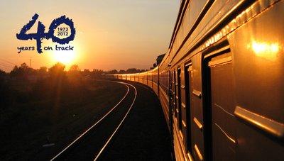 train-sunset-505-286-logoblauw