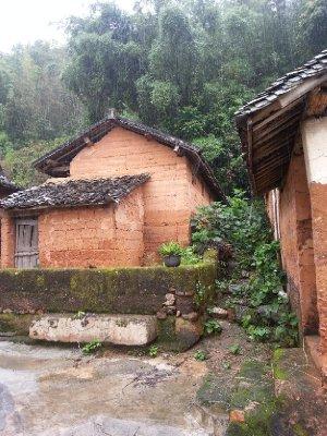 Nankou, Guangdong