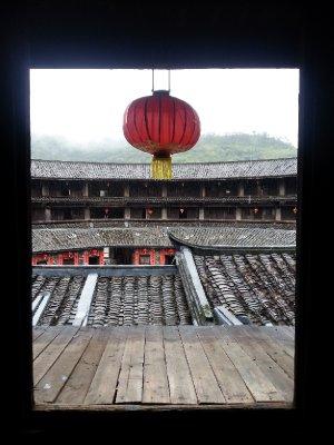 Dapu County, Guangdong