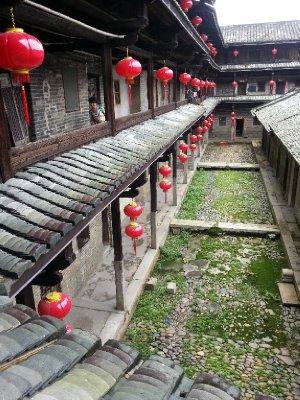 Dapu, Guangdong