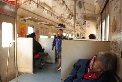 02_Chiang_Mai__4_.jpg