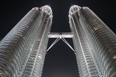 03_Kuala_Lumpur__4_.jpg