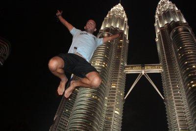 03_Kuala_Lumpur__7_.jpg