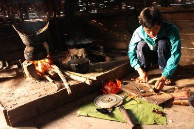 06-3_Luang_Namtha___9_.jpg