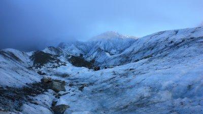 06_Fox glacier (16)
