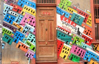 2-Valparaiso__14_.jpg