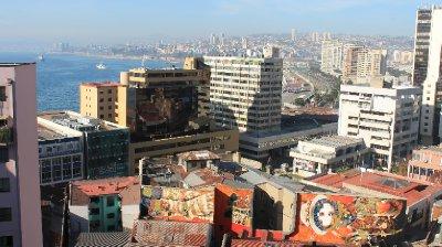 2-Valparaiso__4_.jpg
