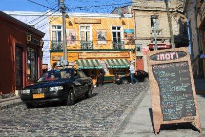 2-Valparaiso__6_.jpg