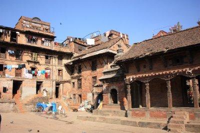 3-bhaktapur__1_.jpg