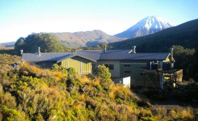 9-Tongariro_NP_7.jpg