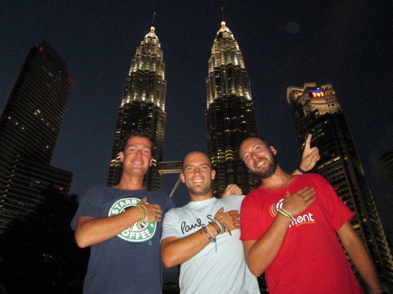 03_Kuala Lumpur (11)