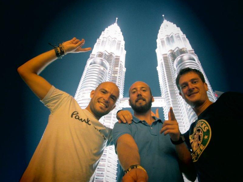 03_Kuala Lumpur (9)