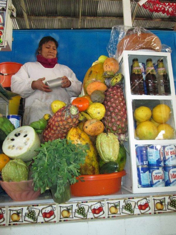 1-Cusco (9)