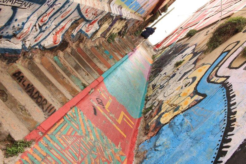 large_2-Valparaiso__11_.jpg