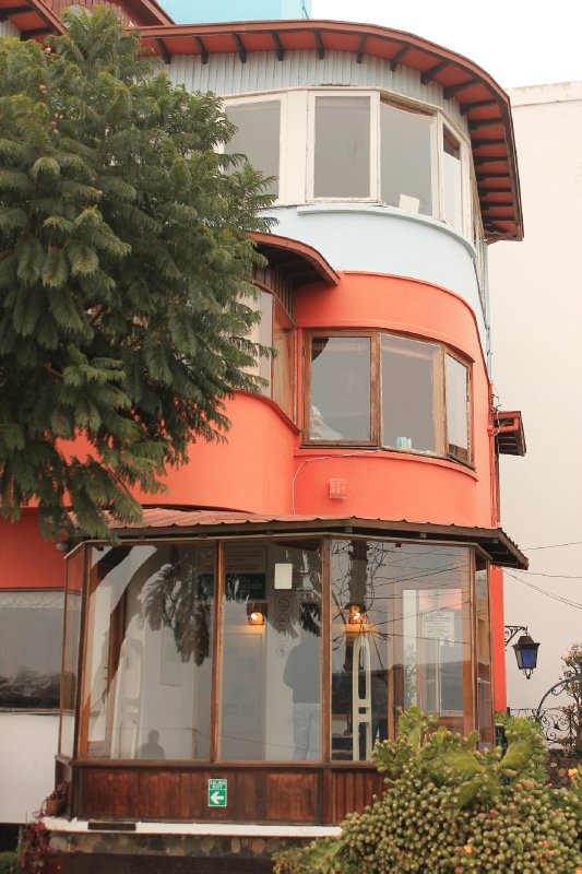 2-Valparaiso (16)