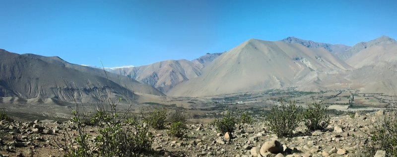 large_4-elqui_valle_11.jpg